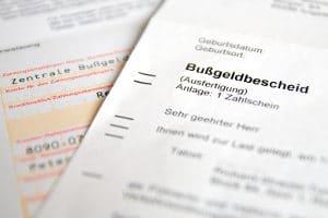 Sie haben die Umweltzone gar nicht missachtet? Ein Rechtsanwalt aus Wiesbaden - im Verkehrsrecht spezialisiert - kann helfen.