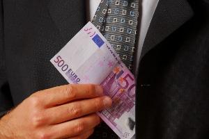 Wie hoch sind die Rechtsanwaltsgebühren?