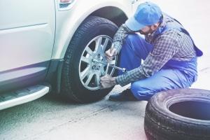 Bei jedem Wechsel die Reifen auswuchten lassen? Ja oder nein? Die Entscheidung liegt beim Halter.