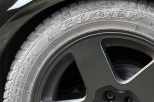 Besteht für ein Reifendruckkontrollsystem eine Pflicht für Lkw?
