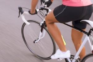 Welche Reifengröße benötigt mein Fahrrad?