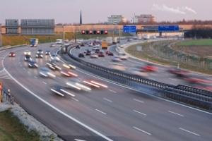 Reifenkennzeichnung: Der Geschwindigkeitsindex verrät die maximal zulässige Geschwindigkeit für den Reifen.