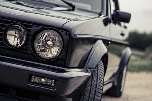 Günstiges Reimport-Auto: Auch Gebrauchtwagen sind erhältlich.