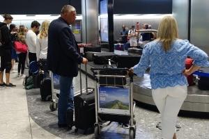 Welche Reisefreimengen gilt es im Urlaub zu beachten?