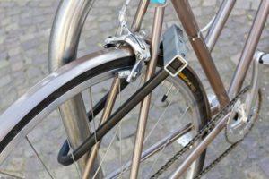 Ob Citybike oder Rennrad: Wie Sie Bremsen richtig einstellen, ist auch von der Art der Bremse abhängig.