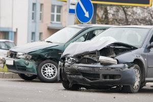 Ist das Auto in Reparatur, kann ein Unfallersatzwagen gemietet werden.