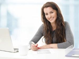 Nutzen Sie für Ihre Reparaturkosten-Übernahmebestätigung unser Formular.