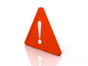 Risikoausschlüsse gibt es bei fast jeder Rechtsschutzversicherung