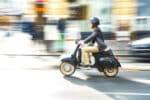 Roller fahren: Welche Regeln müssen Sie dabei beachten?