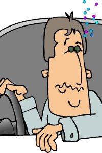 Haben Fahrer eine rote Ampel übersehen und werden geblitzt, sollte ein Einspruch sehr gut begründet werden.