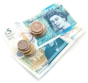 Ein Rotlichverstoß kann in Großbritannien bis zu 1.200 Euro kosten.
