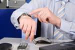 Findet eine Rückdatierung der Hauptuntersuchung (HU) statt, wenn Sie den Termin verpasst haben?