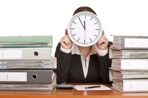 Ruhen der Vollstreckungsverjährung: Die Frist kann zeitweise ausgesetzt werden.