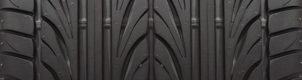 Runderneuerte Reifen: So gut wie neu?