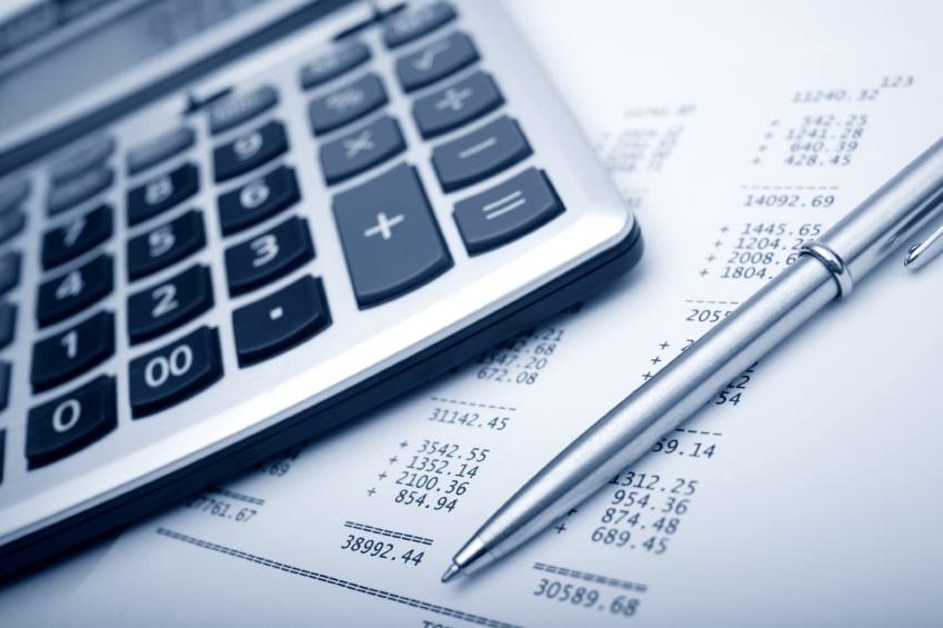 Schadenfreiheitsrabatte können ein gutes Ersparnis für den Verbraucher sein.