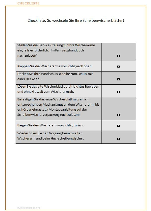 scheibenwischer-wechseln-checkliste