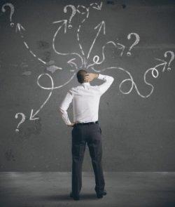 Scheibenwischer wechseln: Wie oft sollten sie ausgetauscht werden?