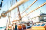 Die Schiffssicherheitsverordnung enthält Maßnahmen, die der Umsetzung des Schiffssicherheitsgesetzes dienen.