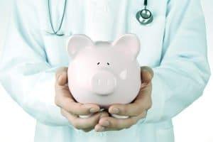 Schmerzensgeld bei Rippenprellung: Wie viel bekomme ich?