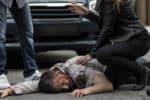 Besteht ein Anspruch auf Schmerzensgeld, wenn die Schulter verletzt wurde?