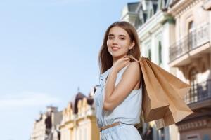 Bei Schmuggelware kann es sich um Güter des täglichen Gebrauchs, Luxusartikel und illegale Produkte handeln.