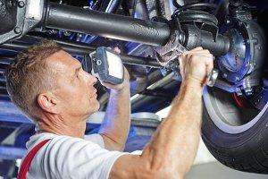 Die Schummelsoftware von VW wurde im Spetember 2015 entlarvt.