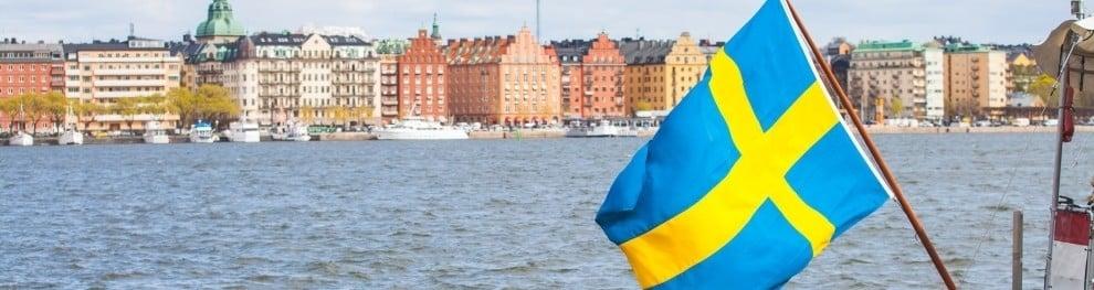 Die wichtigsten Verkehrsregeln in Schweden – So sind Sie sicher unterwegs