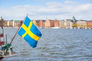 Es gibt in Schweden eine City-Maut für die Metropolen Stockholm und Göteborg.