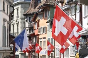 Müssen Sie Ihren Schweizer Führerschein umschreiben lassen, wenn Sie nach Deutschland ziehen?