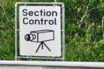 section-control-beitragsbild
