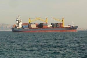 Auch Kapitäne deutscher Seeschiffe dürfen einen Führerschein übersetzen.