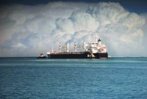 Die SeeSchStrO ist eine Ergänzung für internationale Regelungen.