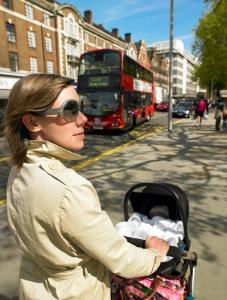 Segway-Touren gibt es vor allem in Touristen-Hochburgen wie London.
