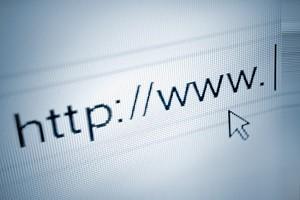Bei der HUK-COBURG können Sie online eine Kfz-Versicherung abschließen.