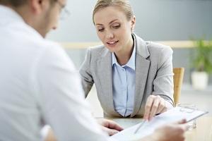 In den Tarifen mobil kompakt und mobil komfort der AXA-Autoversicherung profitieren Sie von einer persönlichen Beratung.