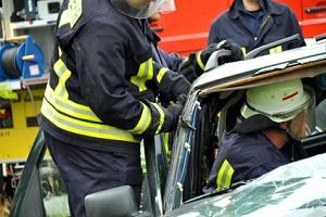 Die Versicherung der HDI für Kfz sichert Sie in vielen Fällen ab.