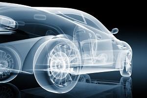 Die Vollkasko der HDI-Kfz-Versicherung lohnt sich vor allem für neue und hochwertige Fahrzeuge.