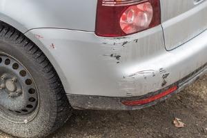 Eine Skoda-Versicherung sollte jede Art von Reparaturen abdecken.
