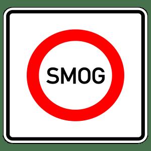 Smog-Alarm: Das Urteil gegen Bayern ist bereits das zweite über Fahrverbote - diese müssen nun bis Mai ausgearbeitet werden.