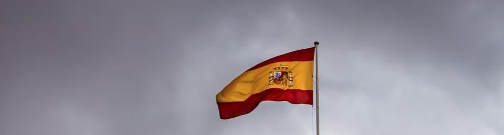 Bußgeldkatalog Spanien – So sind Sie straffrei mit dem Auto unterwegs