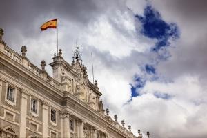 Wie können Sie Ihren spanischen Führerschein umschreiben lassen?