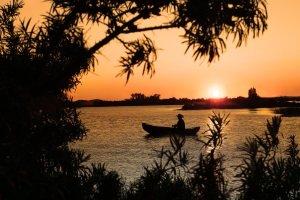 Der Sportbootführerschein: Wer muss ihn haben und wo ist er gültig?