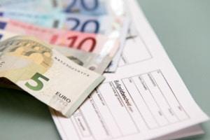 Stationäre Blitzer in Ludwigshafen: Wie können Sie gegen den Bußgeldbescheid vorgehen?