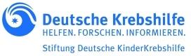 Stiftung Deutsche KinderKrebshilfe der Deutschen Krebshilfe e.V.