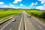 Erfahren Sie hier, welche Strafen bei einer Geschwindigkeitsüberschreitung in Schweden drohen.