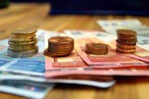 Je schneller der Strafzettel aus Frankreich beglichen wird, desto weniger muss bezahlt werden.