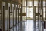 Straßenverkehrsdelikte können in Deutschland mit Gefängnis bestraft werden.