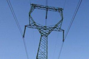 Strom & Energie