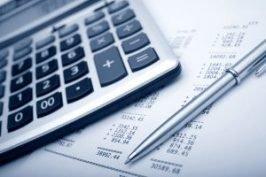 Der Stromvergleich für Gewebe kann Ihnen dabei helfen, einen guten Tarif zu finden und Geld zu sparen.