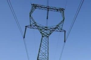 Ein Stromvergleich kommt letztlich auch der Umwelt zugute.